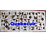990262 cowhide rug tapis peau de vache  PATCHWORK