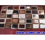 999676  cowhide rug tapis peau de vache