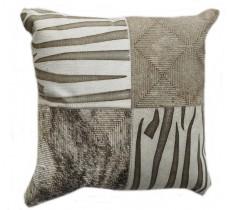 PI 40471  Collection Quebecuir Premium Coussin  Pillow
