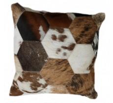 PI 40710  Collection Quebecuir Premium Coussin  Pillow