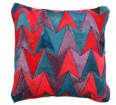 PI 40711 Collection Quebecuir Premium Coussin  Pillow