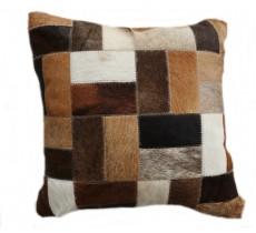 PI 40712 Collection Quebecuir Premium Coussin  Pillow