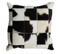 PI 40713 Collection Quebecuir Premium Coussin  Pillow