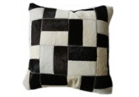PI 40901 Collection Quebecuir Premium Coussin Pillow