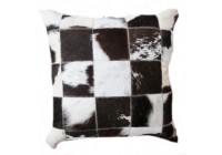 PI 40904 Collection Quebecuir Premium Coussin Pillow