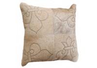 PI 40906 Collection Quebecuir Premium Coussin Pillow